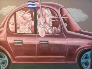 Jimenez, Cesar Leal 2004 - Patriotas