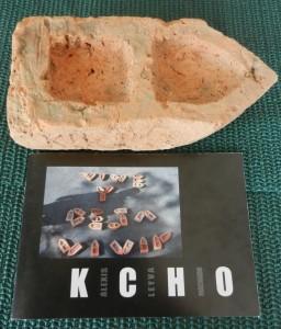 KCHO BOAT 010