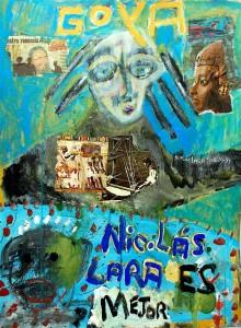 Nicolas-Lara-2003-Goya