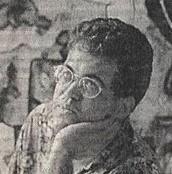 Pedro Vizcaino (8)