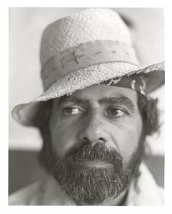 Ramon Carulla