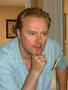Alexander Sizov