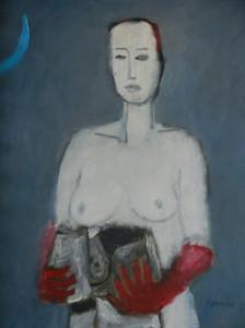 ANATOLY PURLIK RUSSIAN ARTIST (4)
