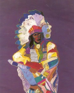 Nieto - Chief 001